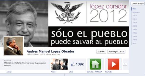 Actualité de la campagne présidentielle au Mexique 2012 Capture-d_c3a9cran-2012-03-13-c3a0-10-47-01