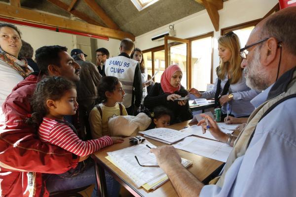2015-09-09t134054z_581624447_pm1eb99171f01_rtrmadp_3_europ-migrants