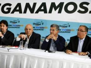 2015-12-11t192218z_1965003902_gf10000262775_rtrmadp_3_venezuela-election_0