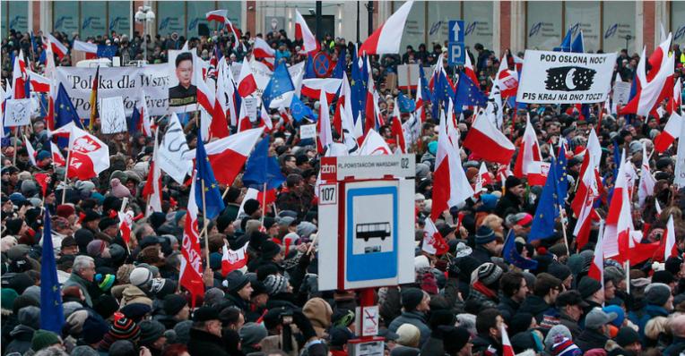 Pologne_ok