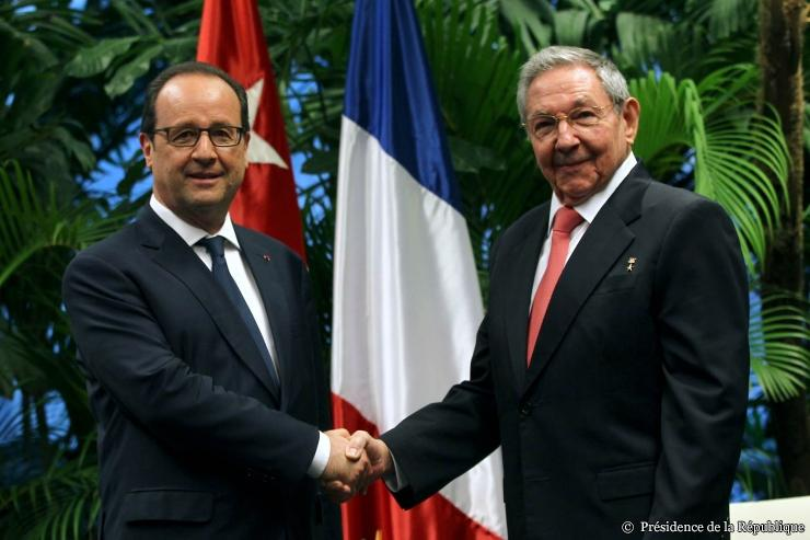 Francois_Hollande_et_Castro_a_Cuba_mai_2015-presidence_de_la_Republique1.JPG